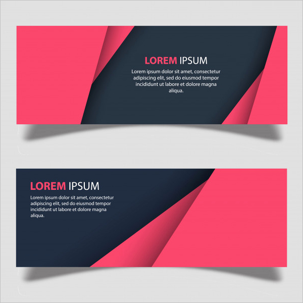 Microsoft Word Banner Template New 20 Microsoft Banner Templates Free Word Designs