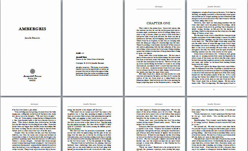 Microsoft Word Cookbook Template Beautiful Nanowrimo Prep the Wide World Of Word Writers