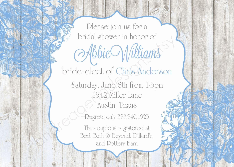 Microsoft Word Invitation Template Unique Wedding Invitation Templates Word Wedding Invitation