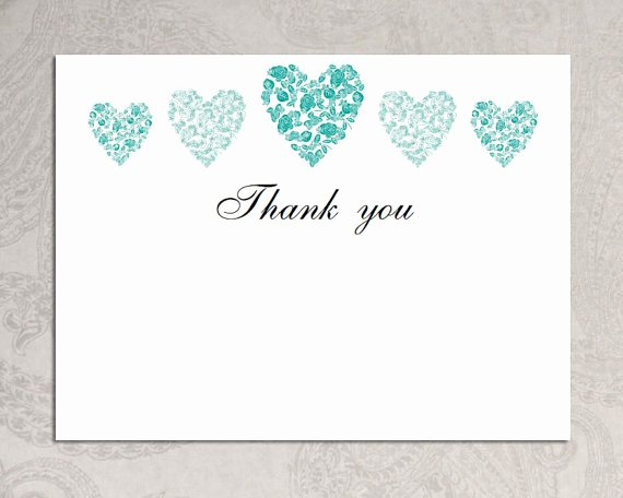 "Microsoft Word Postcard Template New How to Create ""thank You Card"" Using Microsoft Word"