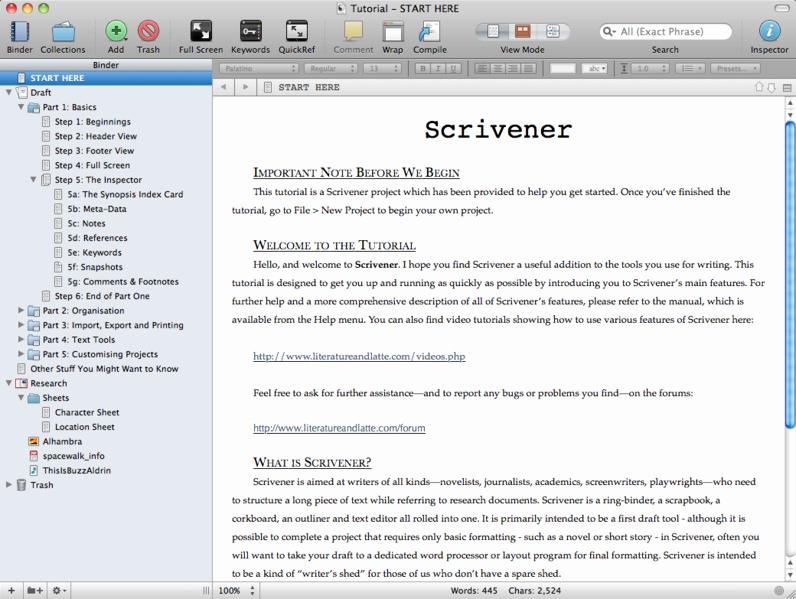 Microsoft Word Screenplay Template Inspirational Windows Templates for Writing A Turkish Programming Book