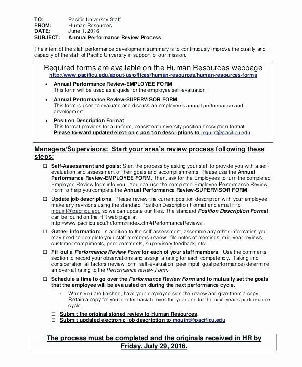 Mid Year Review Template Beautiful Annual Performance Appraisal Template – Haydenmedia