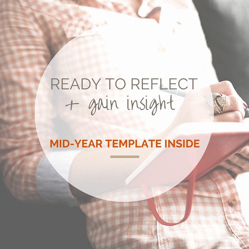 Mid Year Review Template Beautiful Mid Year Review Templates Militaryalicious
