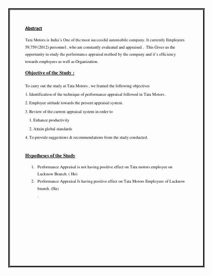 Mid Year Review Template New Mid Year Employee Review Template