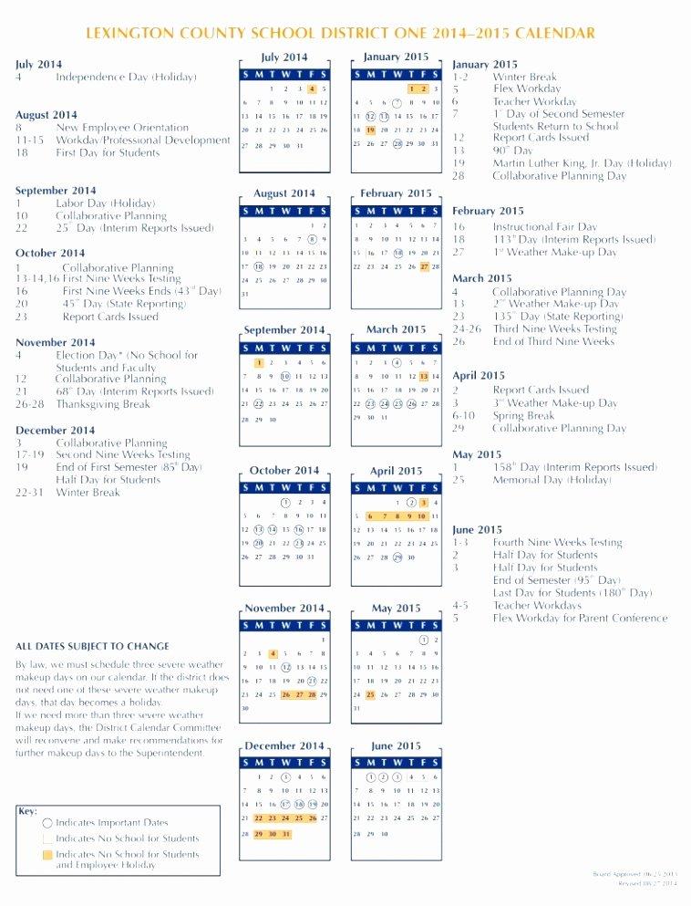 Middle School Schedule Template Unique 5 Middle School Schedule Template Eiuyt