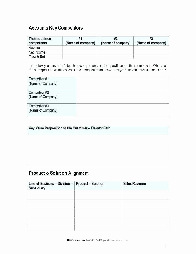 Ministry Strategic Plan Template Best Of Ministry Strategic Plan Template Examples Church Action