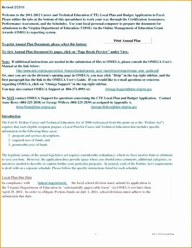 Ministry Strategic Plan Template Fresh Church Annual Plan Template Free Download St Church