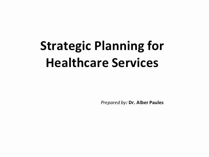Ministry Strategic Plan Template Luxury Ministry Strategic Plan Template – Verbe