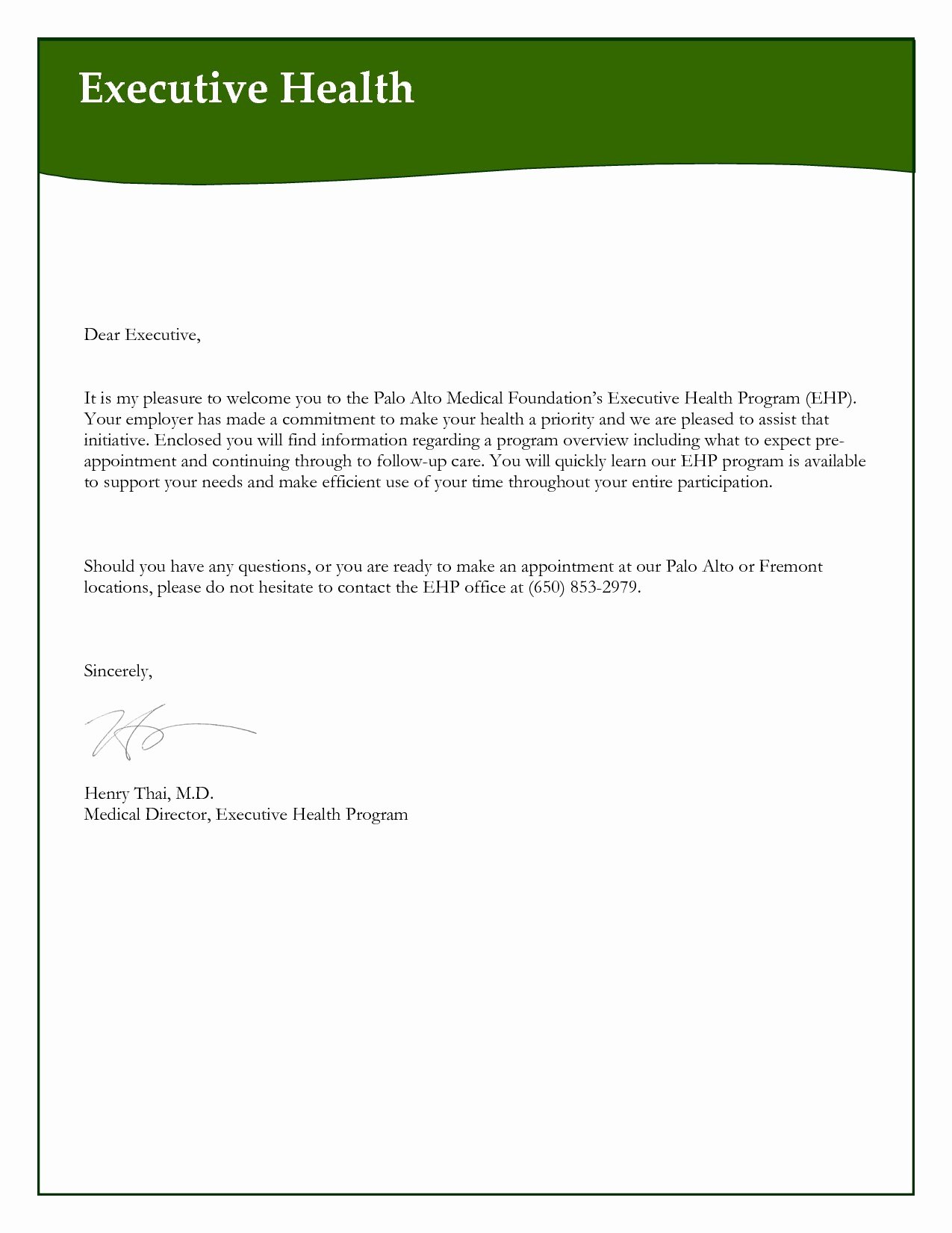 Missed Appointment Email Template Luxury Patient Recall Letter Template Samples