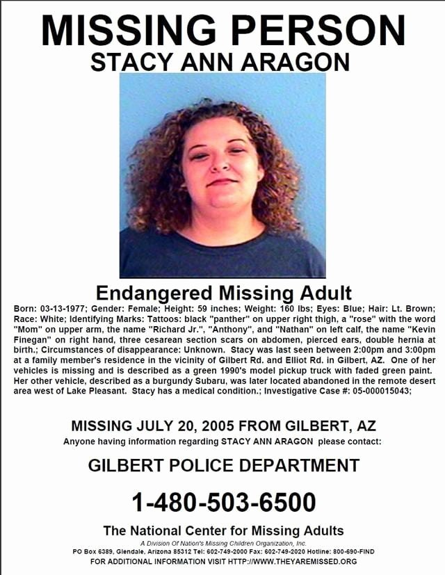Missing Person Flyer Template Best Of top 5 Resources to Get Free Missing Person Poster