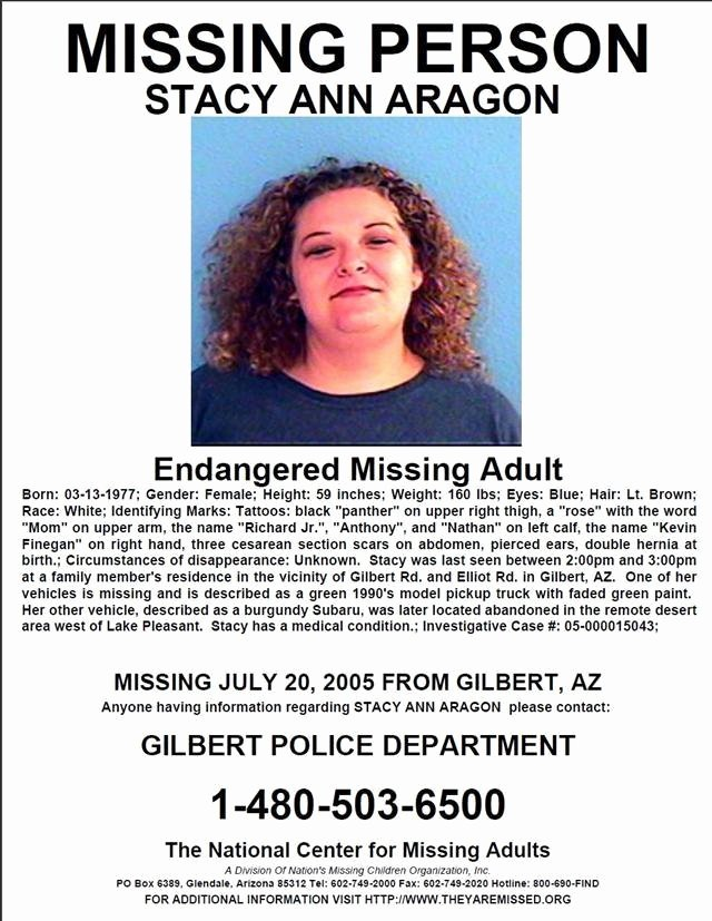 Missing Person Flyer Template Inspirational 10 Missing Person Poster Templates Excel Pdf formats