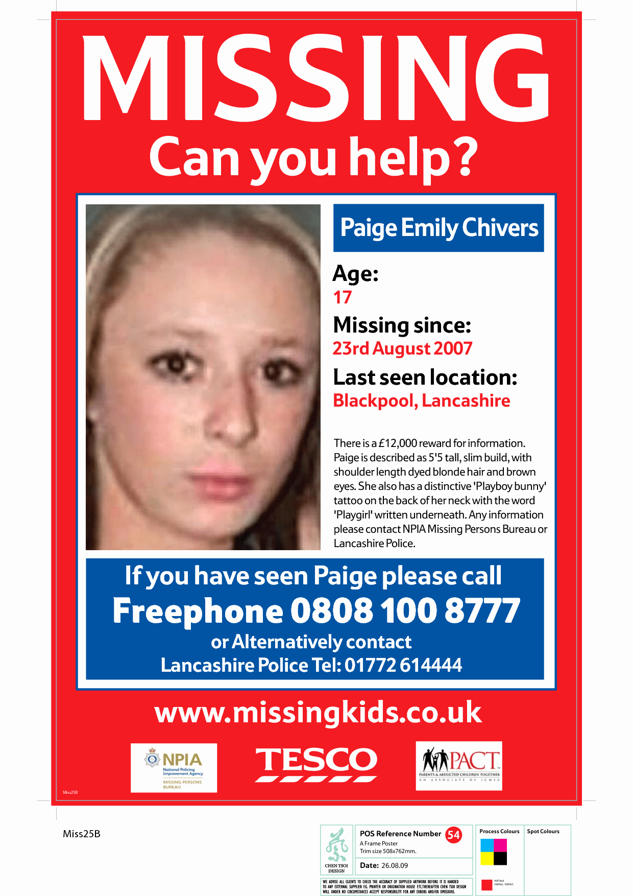 Missing Person Poster Template Awesome 10 Missing Person Poster Templates Excel Pdf formats
