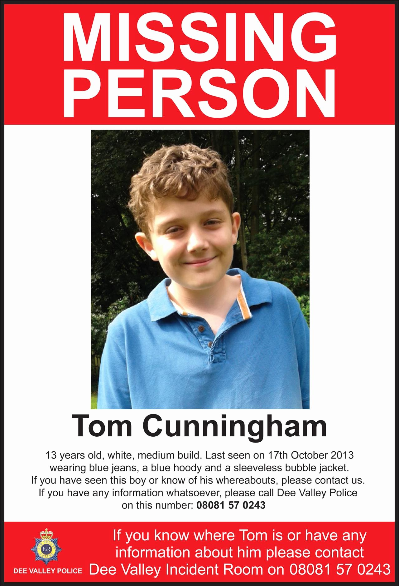 Missing Person Poster Template Lovely 10 Missing Person Poster Templates Excel Pdf formats