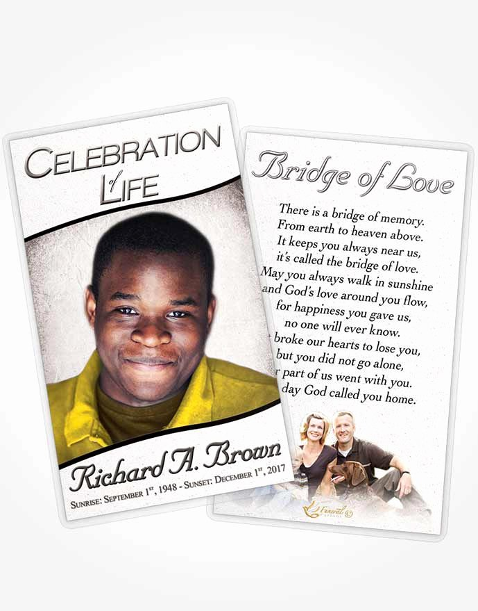 Missionary Prayer Card Template Lovely Missionary Prayer Card Samples Awesome Birthday Party