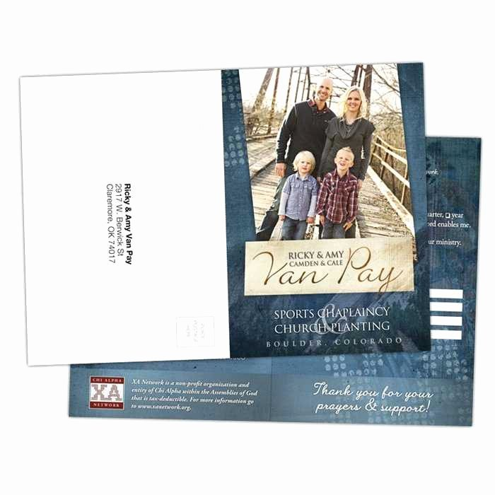 Missionary Prayer Card Template New 39 Luxury Prayer Book Template Gallery Resume Templates