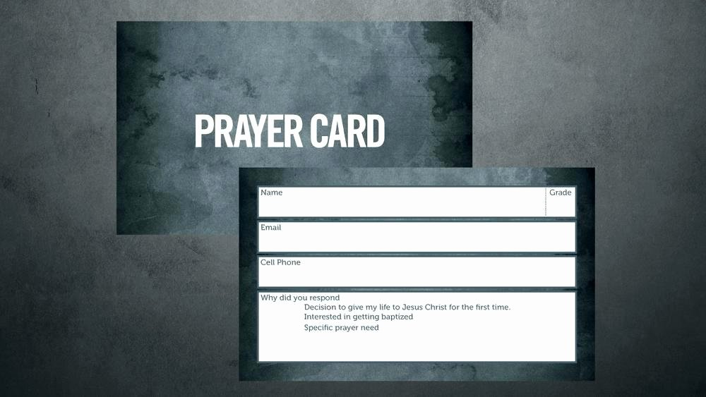 Missionary Prayer Cards Template Beautiful Prayer Cards Template top Result for Luxury Request