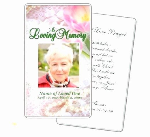 Missionary Prayer Cards Template Elegant Missionary Prayer Cards Template New to God Word Templates