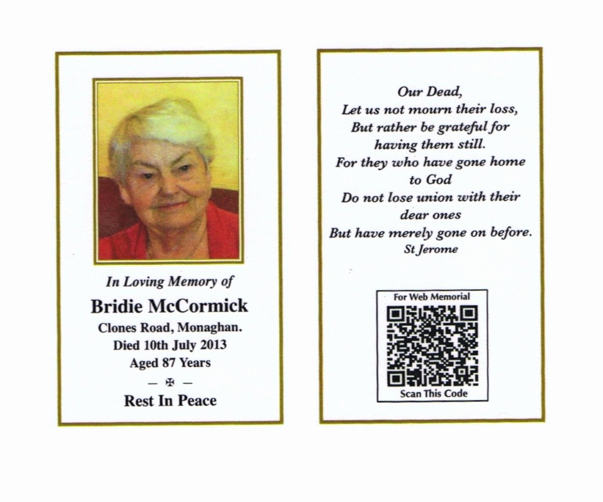 Missionary Prayer Cards Template New Prayer Card Template Sample Missionary Prayer Cards