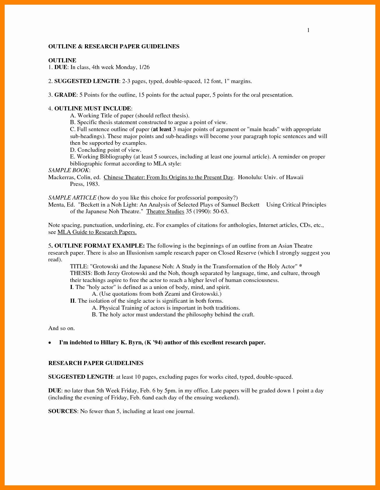 Mla format Paper Template Inspirational Mla Png Transparent Mla Png