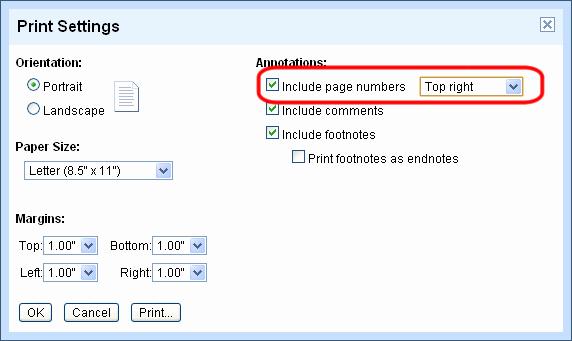 Mla Template Google Docs Beautiful Mla format Mla Template In Word 2007