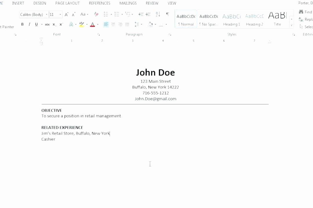 Mla Template Google Docs Elegant Google Docs Mla Template – theoutdoors