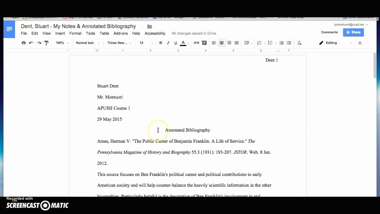 Mla Template Google Docs Inspirational Lovely Mla format Template Google Docs