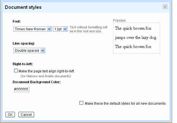 Mla Template Google Docs New Mla format Mla Template In Word 2007