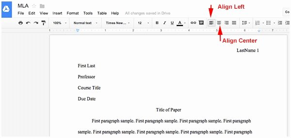 Mla Template Google Docs Unique Quoting Dialogue Mla How to Use Dialogue From A Script In