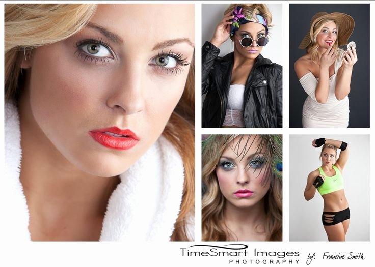 Model Comp Card Template Elegant 22 Best Model & P Cards Images On Pinterest