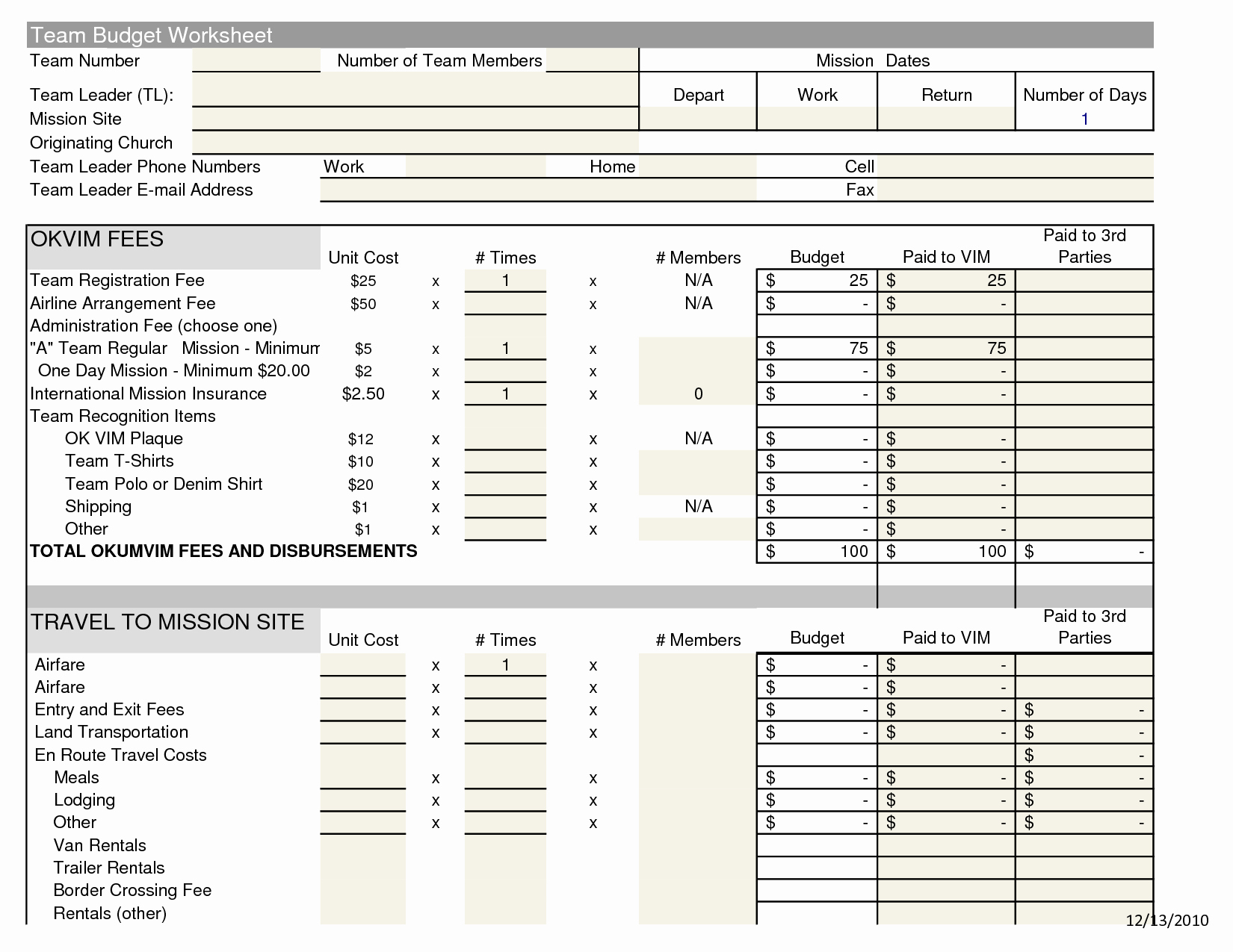 Monthly Financial Report Template Luxury Best S Of Small Church Financial Statement Sample