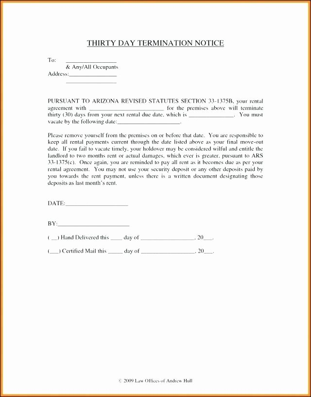 tenancy notice to vacate apartment template day templates 30 letter monster login sample of intent