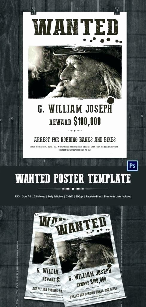 Movie Poster Template Photoshop Fresh Poster Template Shop Free Horror Movie Download