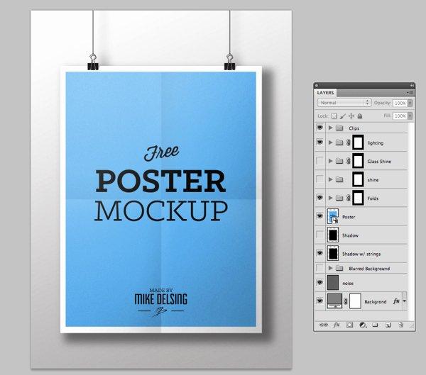 Movie Poster Template Photoshop Luxury 12 Movie Poster Psd Template Free Blank Movie
