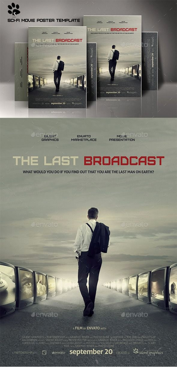 Movie Poster Template Psd New Best 25 Movie Poster Template Ideas On Pinterest