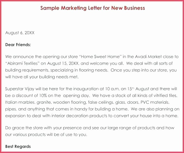 business moving announcement template business moving announcement template relocation flyer refer a friend co perfect then business moving announcement letter samples