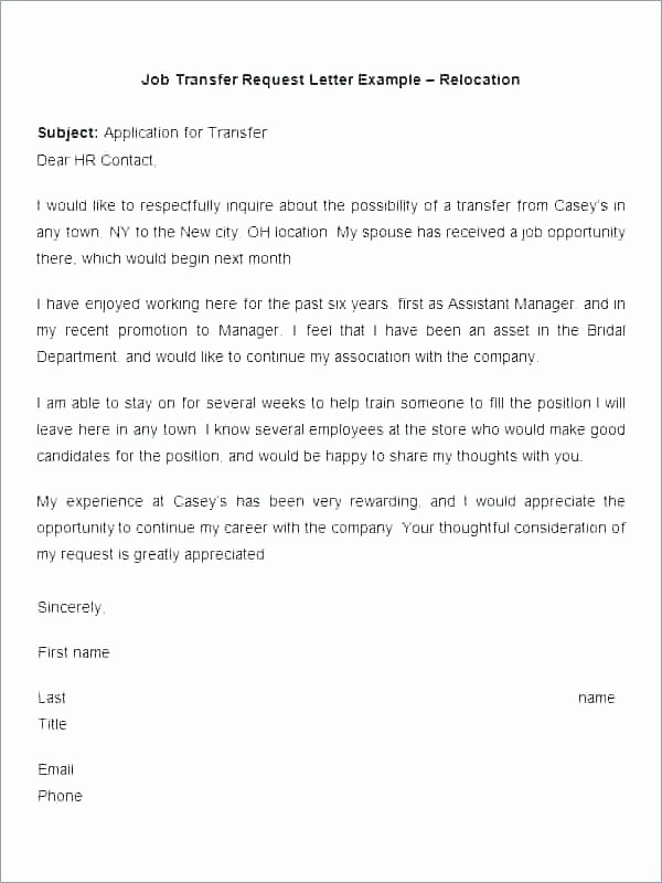 Moving Announcement Template Word Unique Business Relocation Notice Letter We are Moving Fice