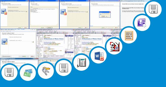Ms Access 2007 Template Beautiful Ms Access 2007 Payroll Template Xphone Cti Pro and 12 More