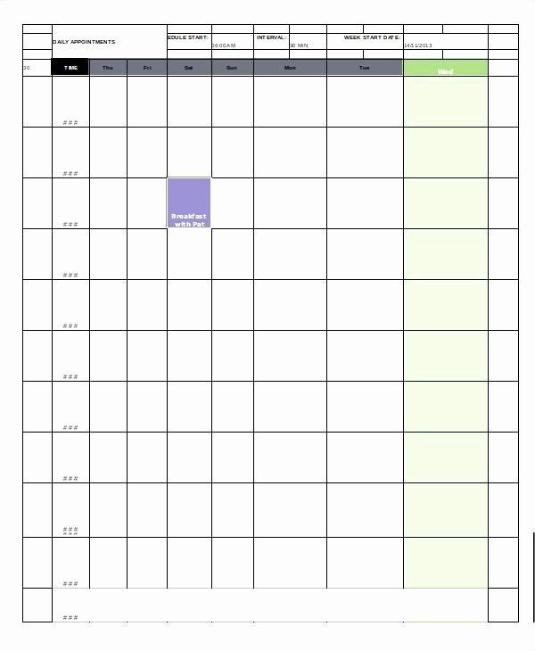 Ms Access Calendar Template Fresh Microsoft Access Calendar Template Free