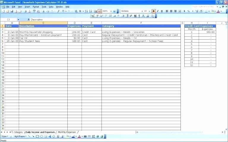 Ms Access Calendar Template New Ms Access Calendar Template
