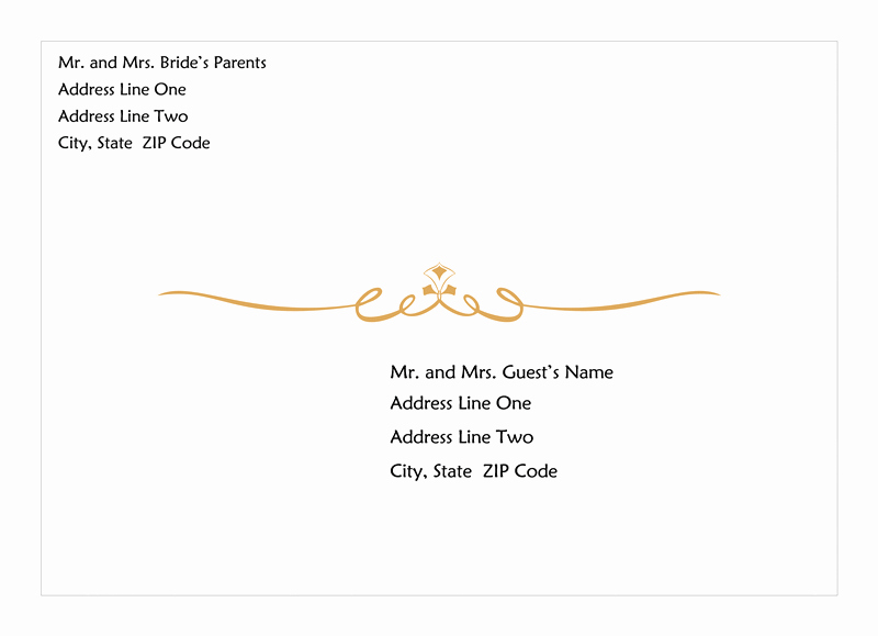 Ms Office Invitation Template Fresh Microsoft Word 2013 Wedding Invitation Templates