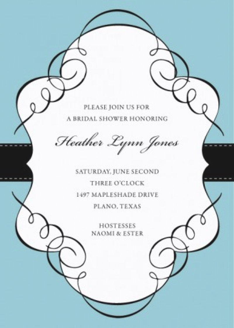 Ms Office Invitation Template Luxury Free Microsoft Word Invitation Templates – orderecigsjuice