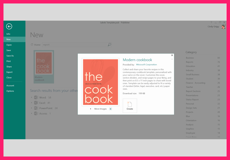 Ms Publisher Booklet Template Best Of Publisher Booklet Template