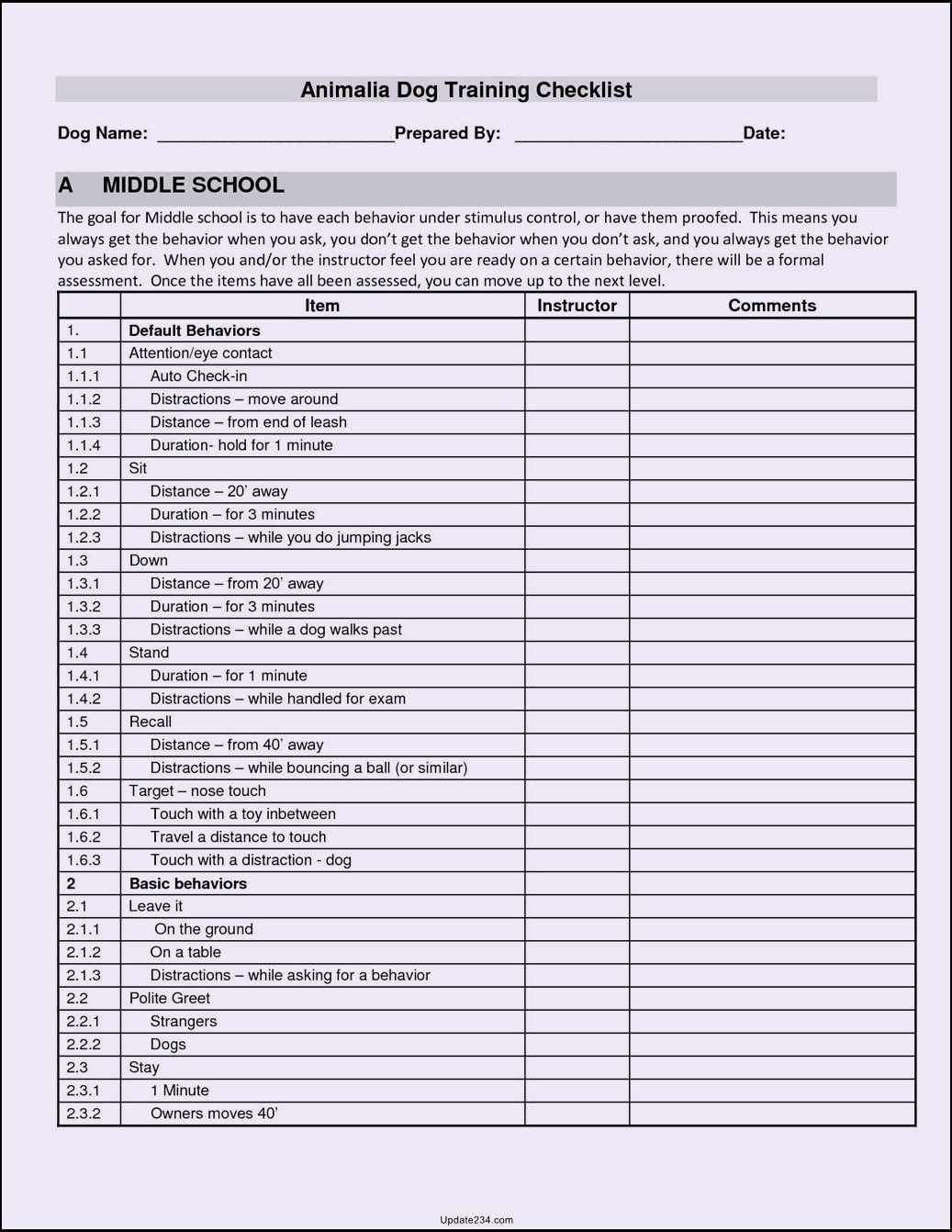 Ms Word Check Template Awesome Microsoft Fice Checklist Template Template Update234