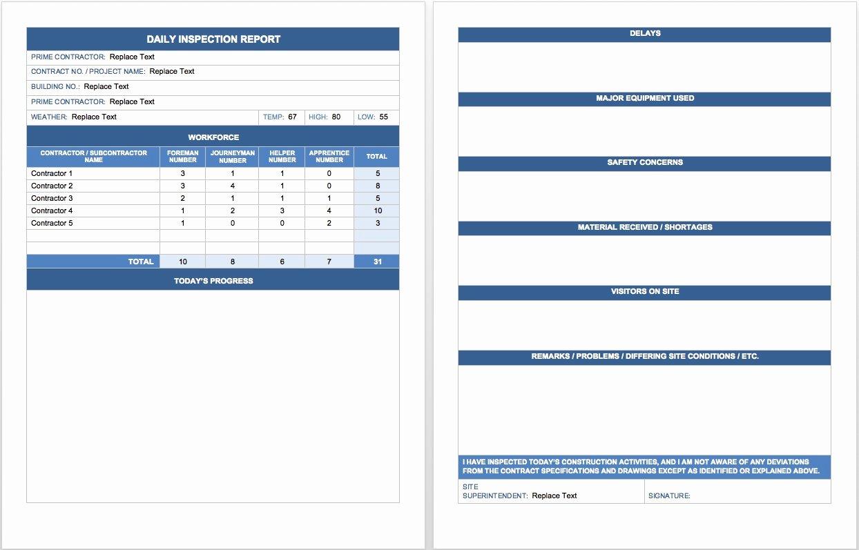 Ms Word Check Template Beautiful Free Microsoft Fice Templates Smartsheet