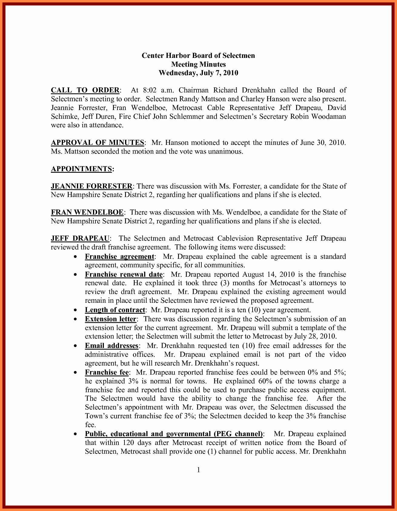 Ms Word Contract Template Luxury 5 Microsoft Word Lease Agreement Template