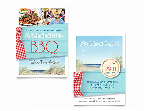 Ms Word Invitation Template Best Of 26 Free Printable Invitation Templates Ms Word Download