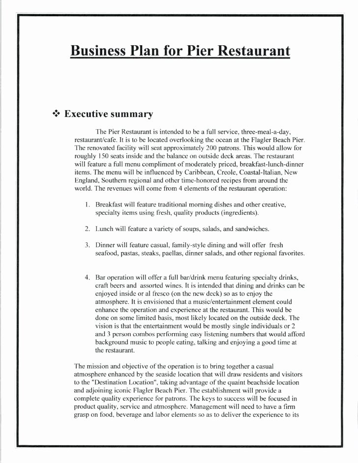 Music Business Plan Template Fresh Business Plan Template Free – Sakusaku