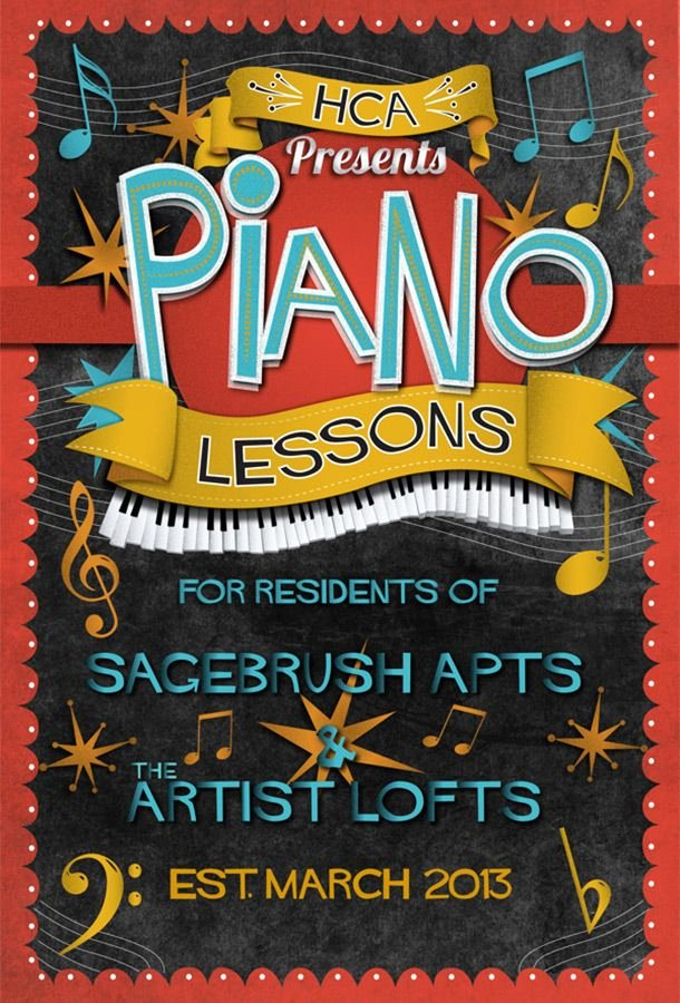Music Lesson Flyer Template Beautiful 15 Cool Tutoring Flyers 2 Tutoring