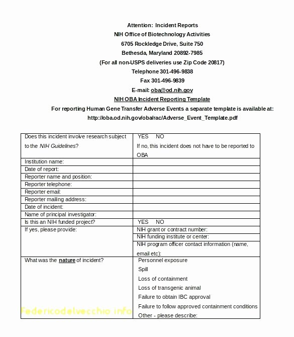 Music Lesson Plan Template Inspirational Resume Lesson Plan for High School