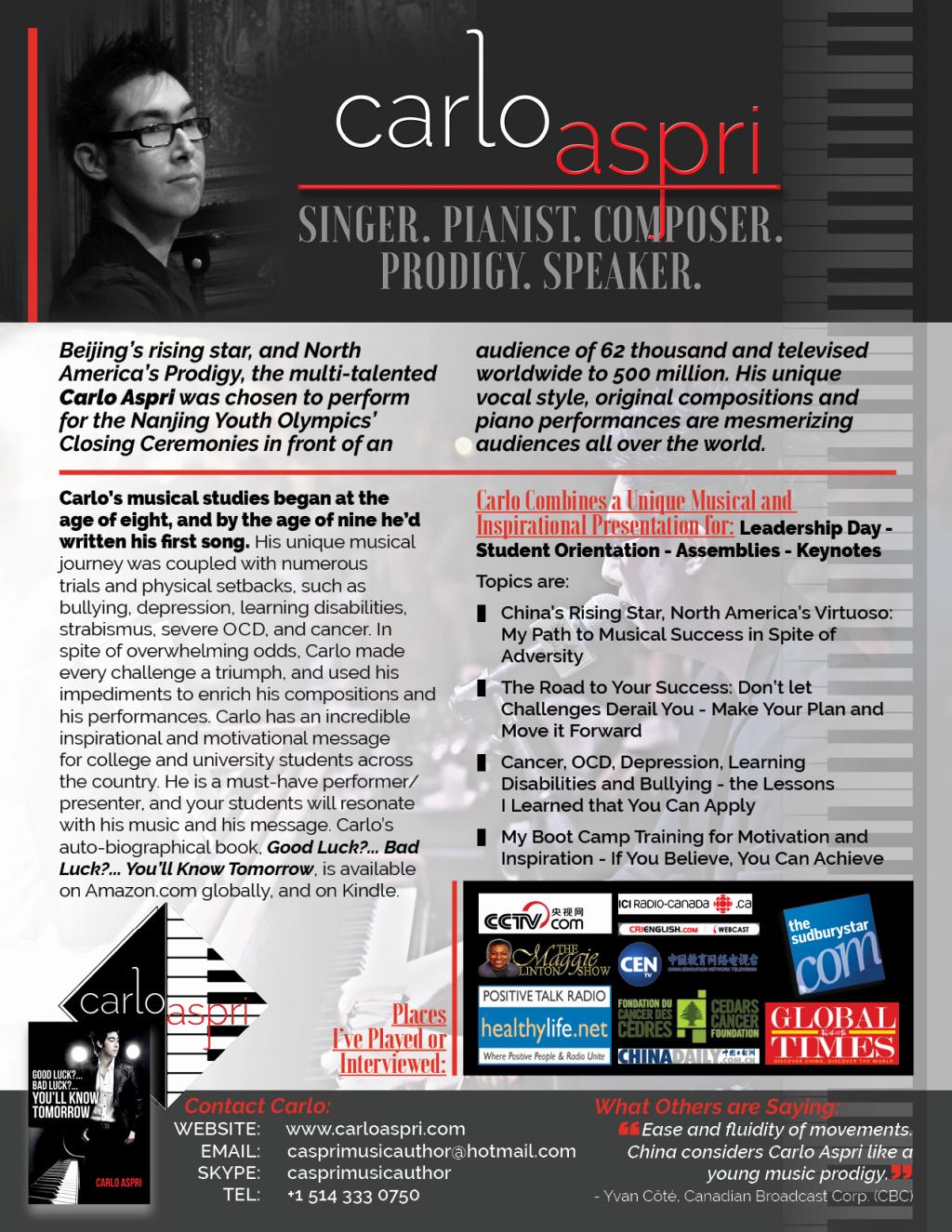 Music Press Release Template Best Of E Sheet Template Music Press Releases Word